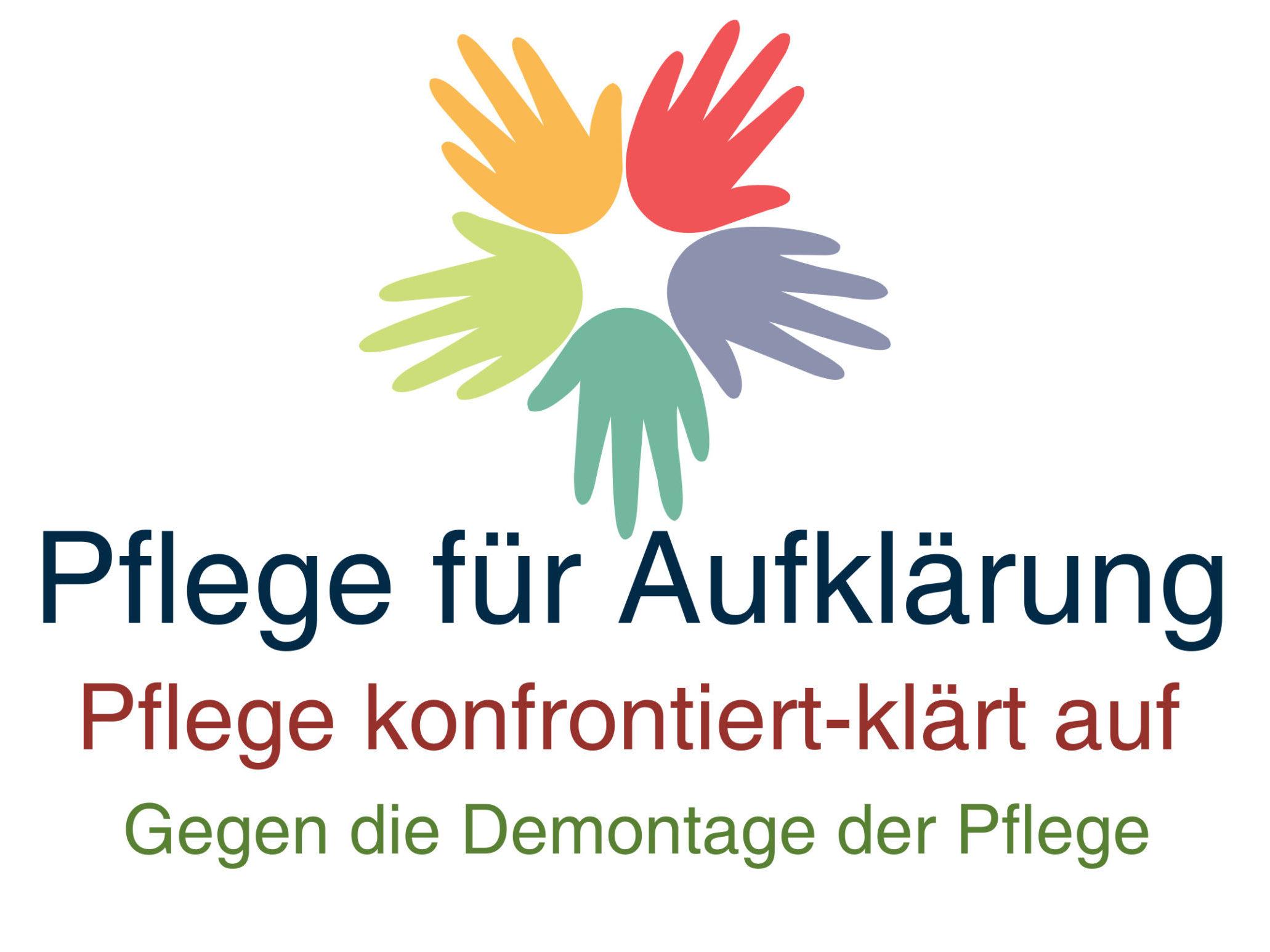 Pflegefueraufklaerung.de
